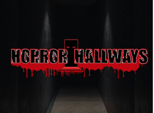 Horror Hallways-event-photo