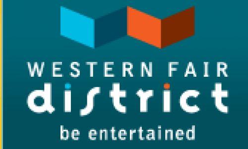 Western District Annual Fair