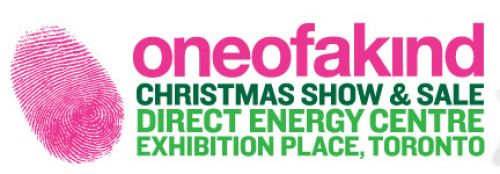 One of a Kind Christmas Show and Sale-event-photo