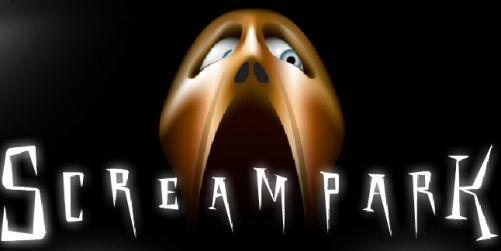 Bingeman's ScreamPark - Will YOU chicken out?-event-photo