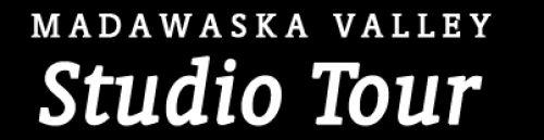 Madawaska Valley Studio Tours