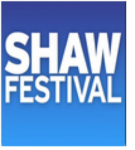 Shaw Festivals - April to Oct-event-photo