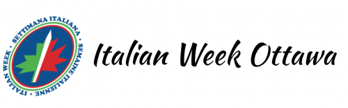 Italian Week Ottawa-event-photo