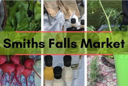 Smiths Falls Market-event-photo