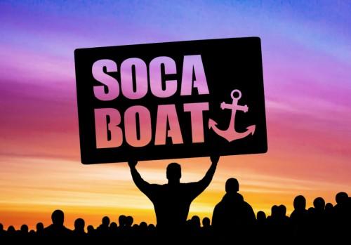 SOCA BOAT 2019-event-photo