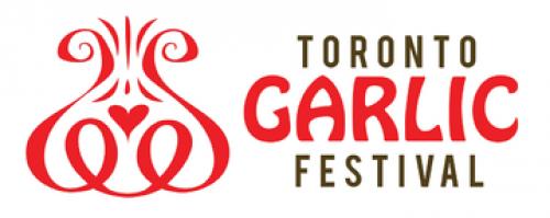 Toronto Garlic Festival-event-photo