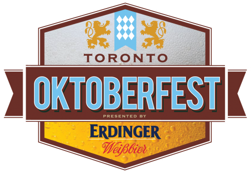 Toronto Oktoberfest-event-photo