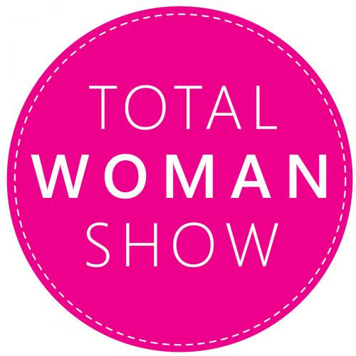 Total Woman Show-event-photo