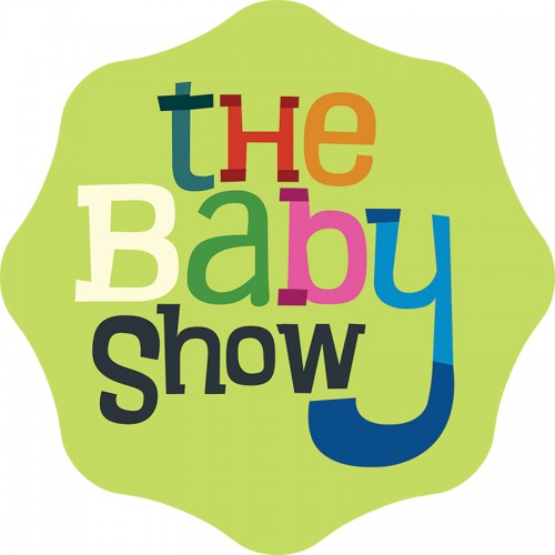 The Baby Show-event-photo