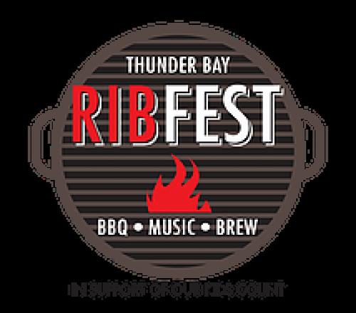 Ribfest Thunder Bay-event-photo