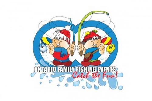 Ontario Family Fishing Event-event-photo
