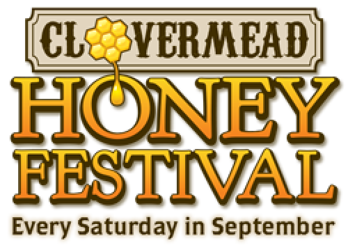 Clovermead Honey Festival-event-photo