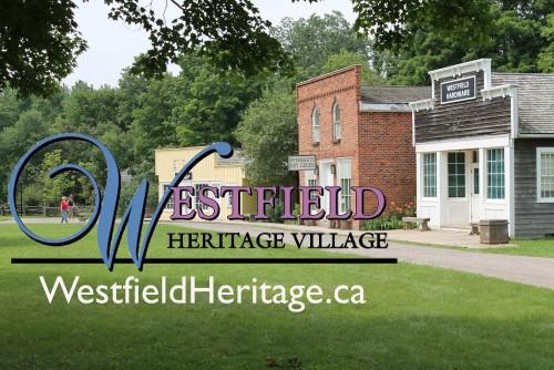 Sundays at Westfield-event-photo