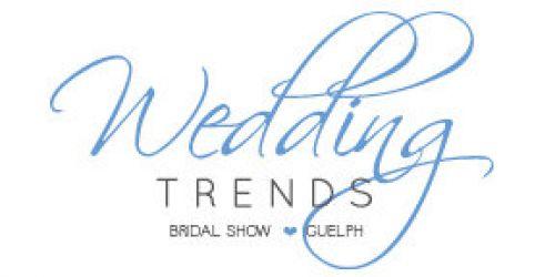 Wedding Trends Bridal Show ~ Waterloo Region