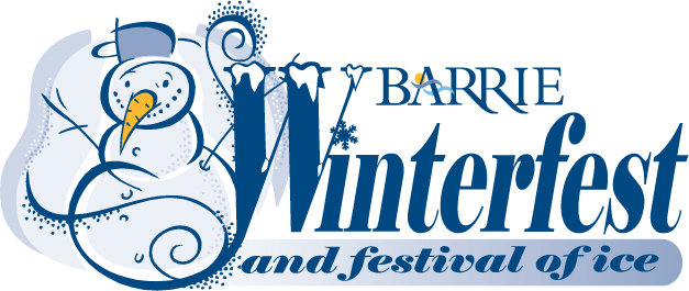 Barrie Winterfest-event-photo