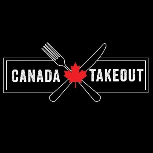 Canada Take-Out Day-event-photo