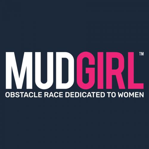 Mud Girl-event-photo