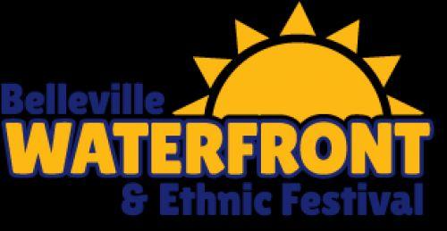 Belleville Waterfront & Ethnic Festival-event-photo