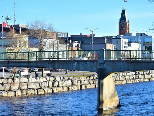 Discover Rural Ontario - Cities of Belleville and Quinte West-event-photo