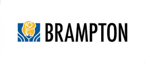 Brampton Pride-event-photo