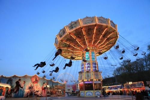 Perth Fair-event-photo