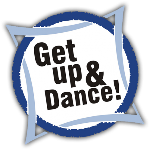 NO COST OPEN HOUSES & SPECIAL EVENTS YEAR ROUND - THE EASTERN ONTARIO SQUARE AND ROUND DANCE ASSOCIATION - GIVE IT A WHIRL! WE DANCE TO POP MUSIC , ROCK AND NEW COUNTRY.-event-photo