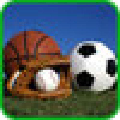 Niagara Region - Spectator Sports