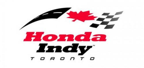 Honda Indy Toronto-event-photo