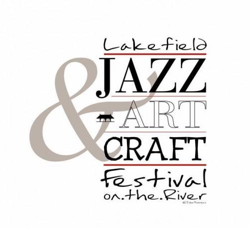 Lakefield Jazz, Art & Craft Festival-event-photo