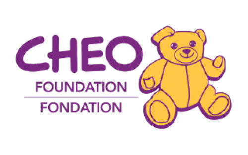 CHEO's (Virtual) For the Kids Gala