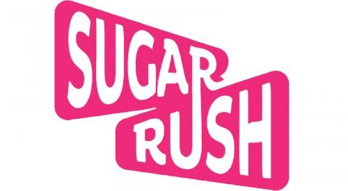 Sugar Rush Toronto 2021-event-photo