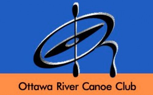 Ottawa River Canoe Club Open House -event-photo