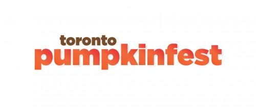Toronto and Richmond Hill Pumpkinfest-event-photo