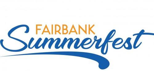 Fairbanks Summerfest-event-photo