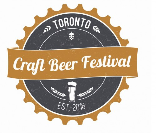 Toronto Craft Beer Festival-event-photo