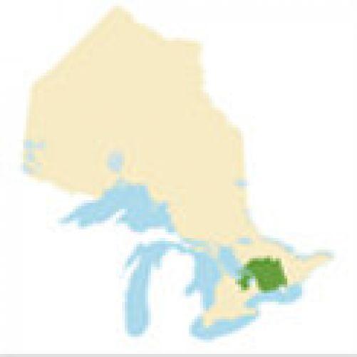 Central Ontario Region