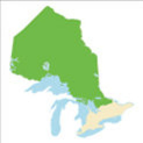 Northern Ontario Region