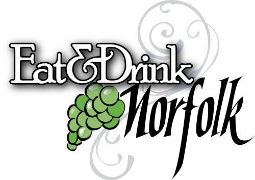 Eat & Drink Norfolk-event-photo