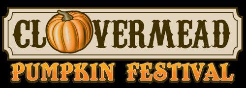 Clovermead Pumpkin Festival-event-photo
