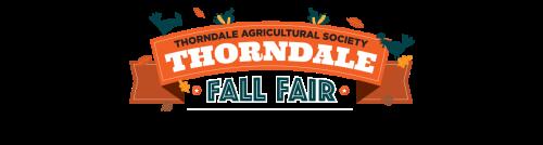 Thorndale Fair-event-photo