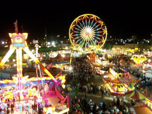 South Mountain Fair-event-photo