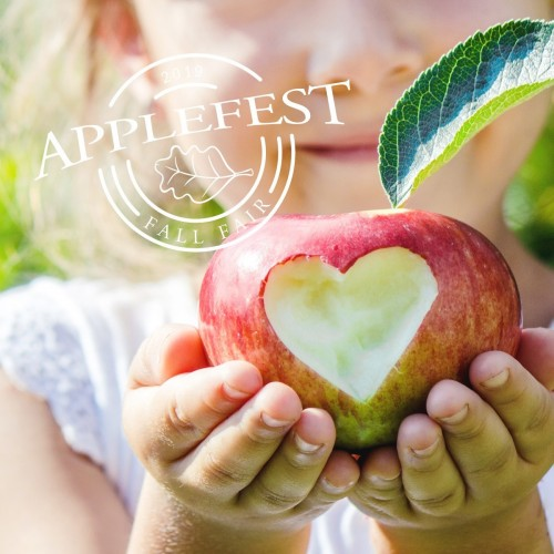 Applefest Fall Fair