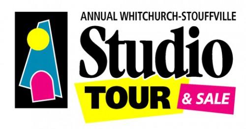 18th Annual Stouffville Studio Tour-event-photo