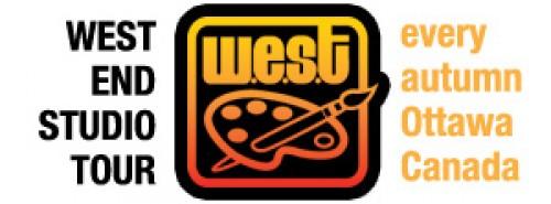 West End Studio Tour (BONUS Spring Tour)-event-photo