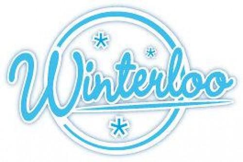 Winterloo