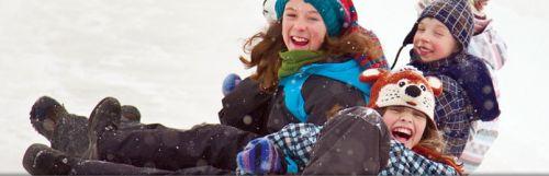 Winterlude -Ottawa–Gatineau-event-photo