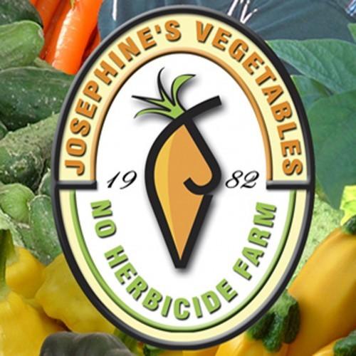 Josephine's Vegetables & Dinosaur Valley Mini Golf