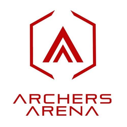 Archers Arena