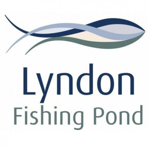 Lyndon Fishing Pond in Petersburg - Fishing & Hunting in  Summer Fun Guide