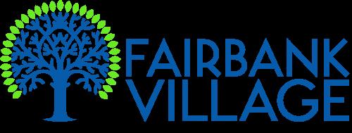 Fairbank Summerfest - June 23-24, 2018 in Toronto - Festivals, Fairs & Events in GREATER TORONTO AREA Summer Fun Guide